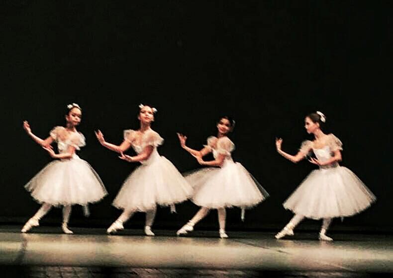 Rezultatele obținute de Ballet Art la concursul de balet Dance Star (ESDU) Bulgaria – Plovdiv