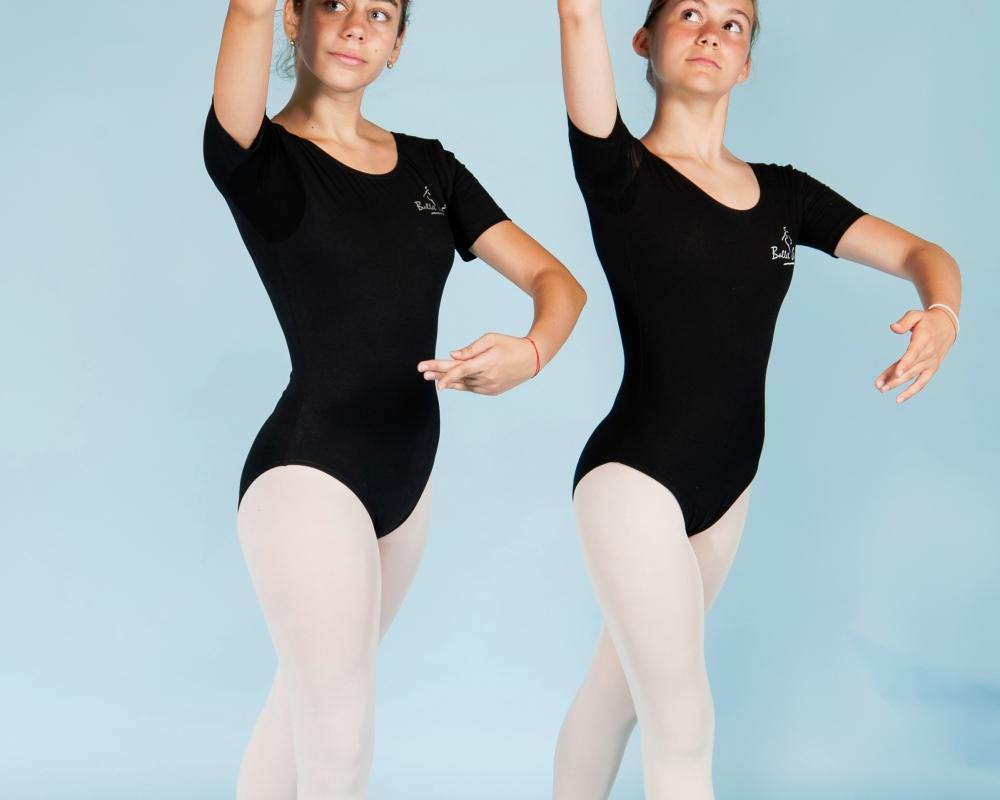 Ballet Art 1