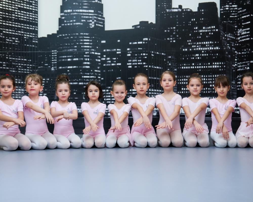 balet 044