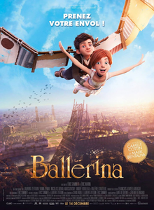 Ballerina_(2016_film)