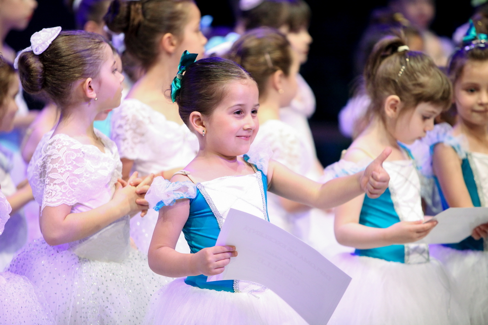 Giselle 10 Ballet Art