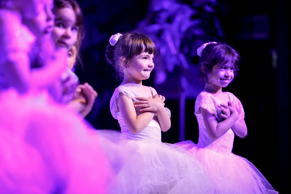 Giselle 7 Ballet Art