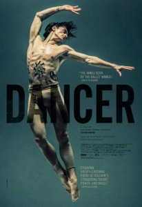 Top 5 cele mai emoționante  filme despre balet