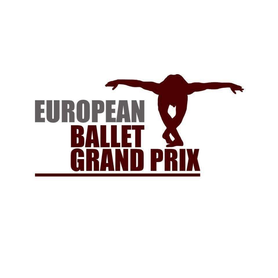 Elevele Ballet Art participă pentru al doilea an la European Ballet Grand Prix